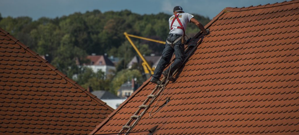 Barnes Roofing - Roof Repairs and Maintenance Work
